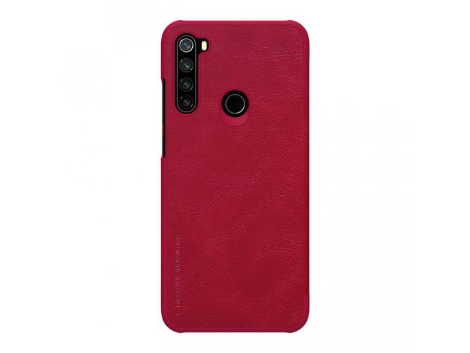 Nillkin Torbica Qin za Xiaomi Redmi Note 8T