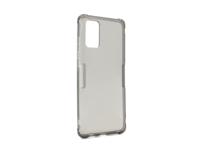 Nillkin Torbica Nature za Samsung G985F Galaxy S20 Plus