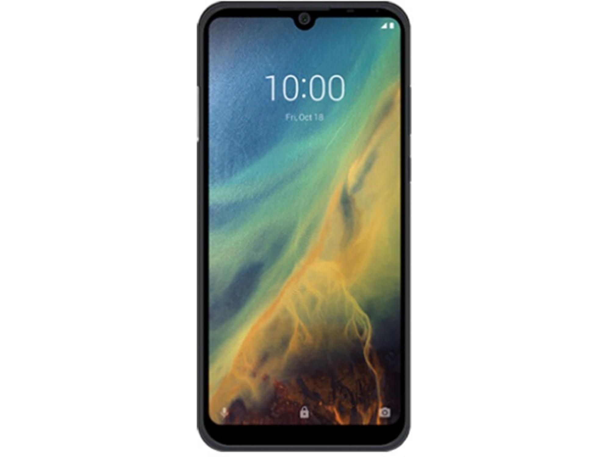 ZTE Mobilni telefon Blade A5 2020 DS ZTEA5B20