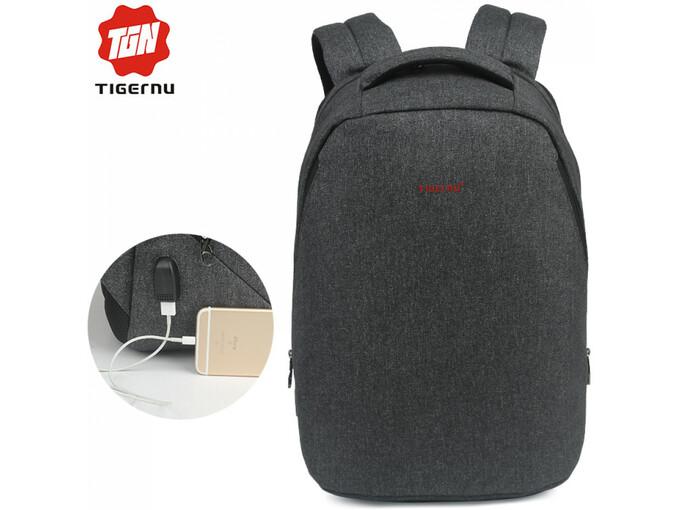 Tigernu Ranac za laptop T-B3164 17