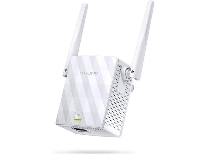 TP-Link Ojačevalec brezžičnega signala N300 - TL-WA855RE