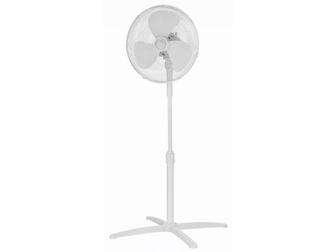 Midea Stojeći ventilator 40 cm FS40-21M