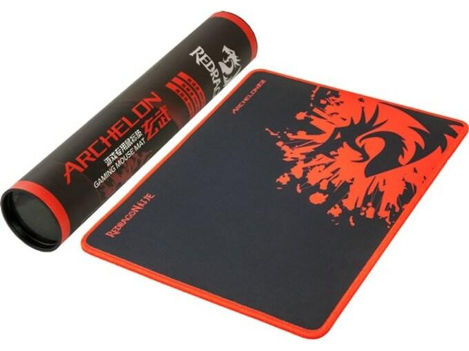 Redragon Archelon Mousepad M 26018