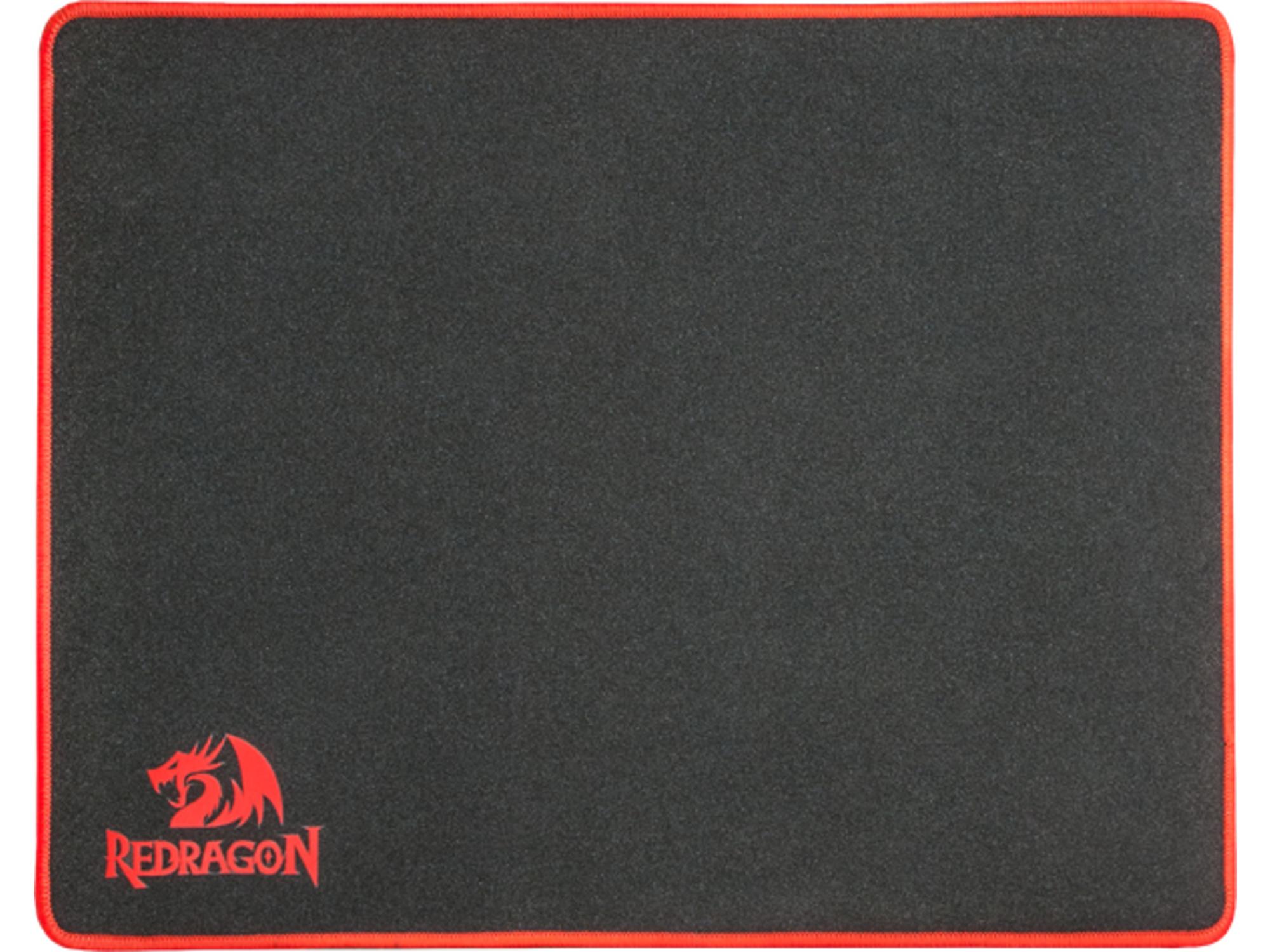 Redragon Archelon Mousepad L 27080