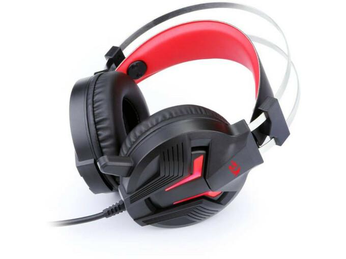 Redragon Memecoleous H112 Gaming Headset 29571
