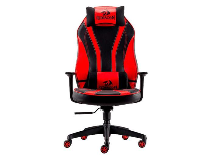 Redragon Metis Gaming Chair New 32753