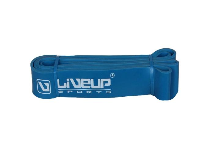 LiveUp Elastična guma za vežbanje L LS3650A