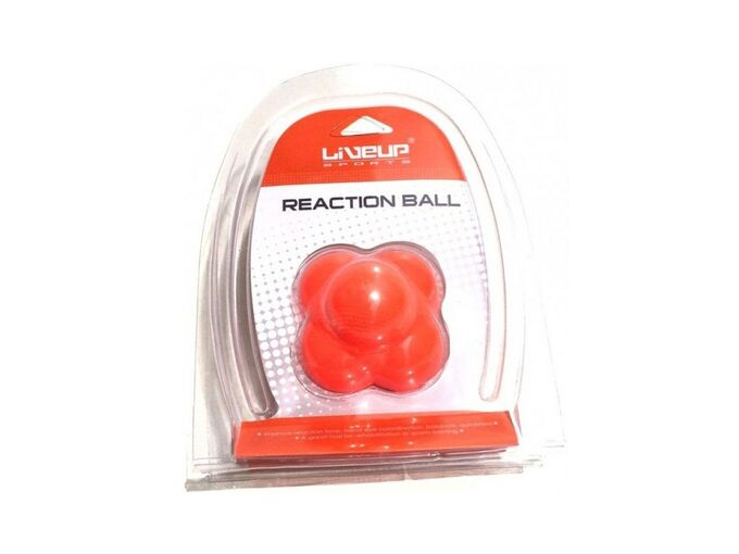LiveUp refleks lopta (reaction ball) LS3005