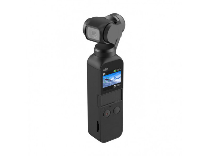 DJI Osmo Pocket 32188