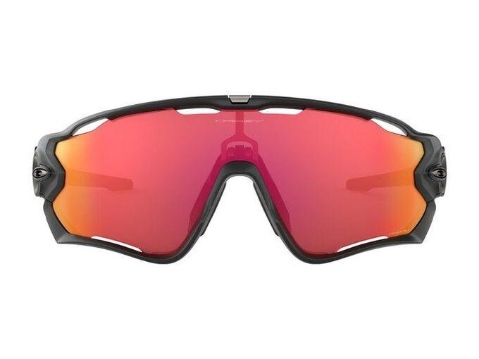Oakley naočare jawbreaker matte trail torch O92904831