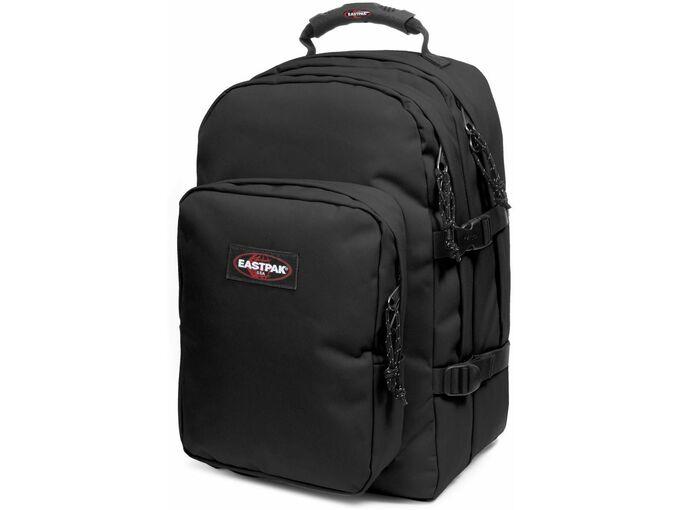 Eastpak Nahrbtnik za laptop provider black 294