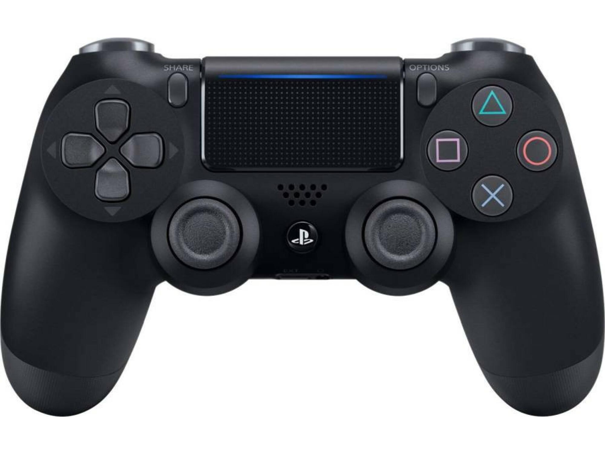 PlayStation Džojstik DualShock 4 Fortnite VCH GM00009
