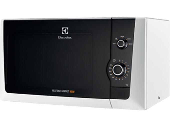 Electrolux mikrotalasna EMM21000S