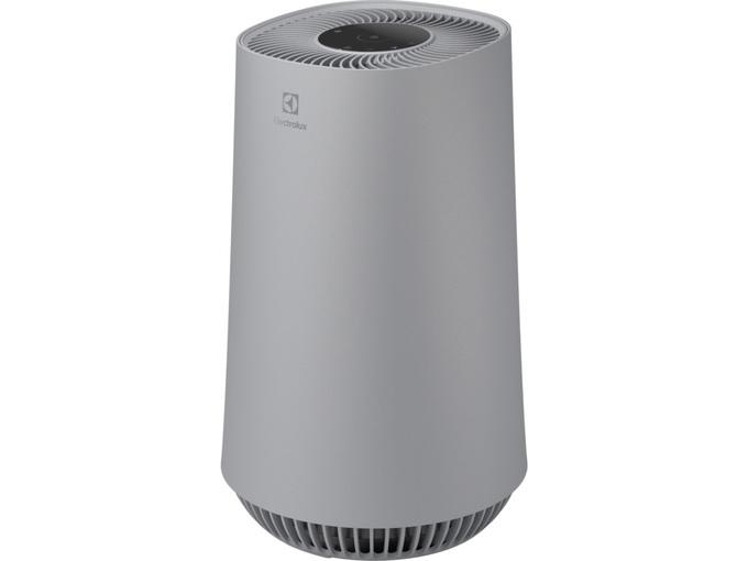 Electrolux Prečišćivač vazduha FA31-201GY