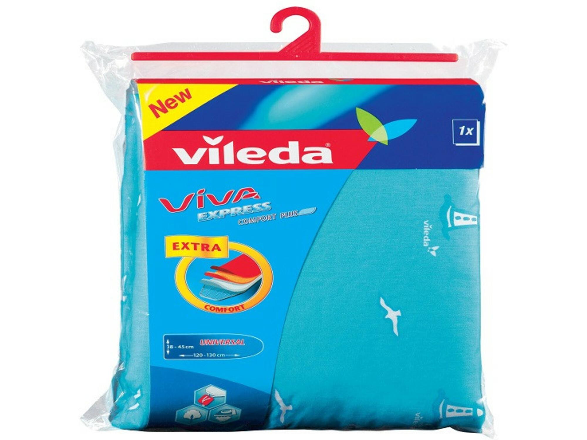 Vileda Viva navlaka comfort plus 6701902