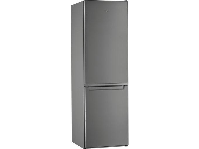 Whirlpool frižider W5 811E OX