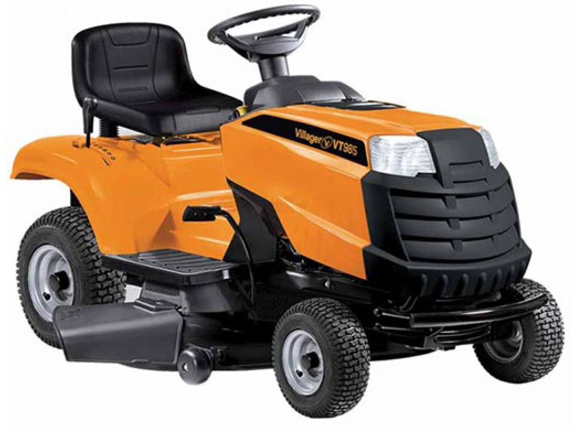 Villager Traktor VT 985 055351