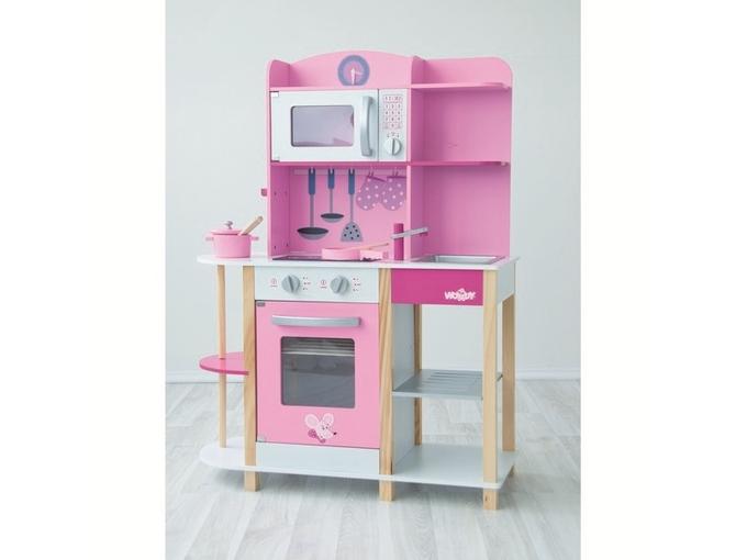 Kuhinjski set -Trendy