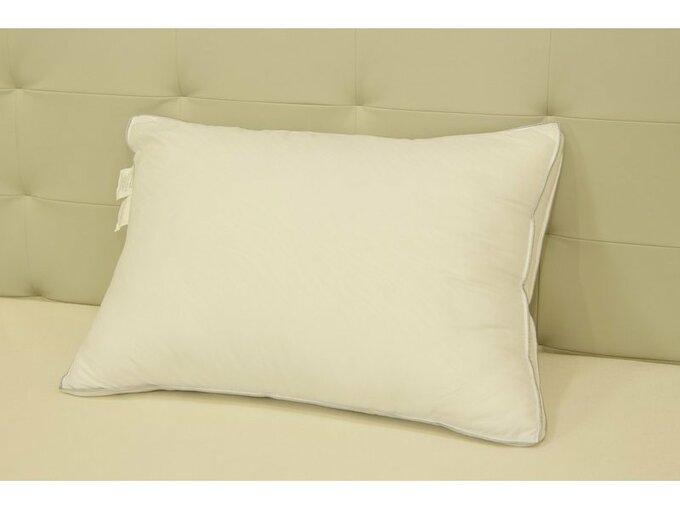 DekorDom Jastuk Comfort 50x70cm