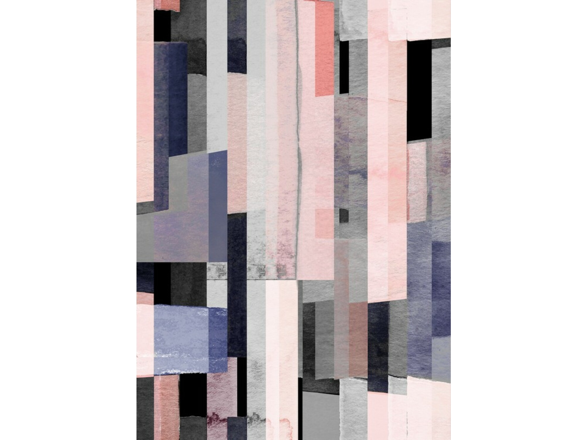 DekorDom Slika 80x120cm Toir23234