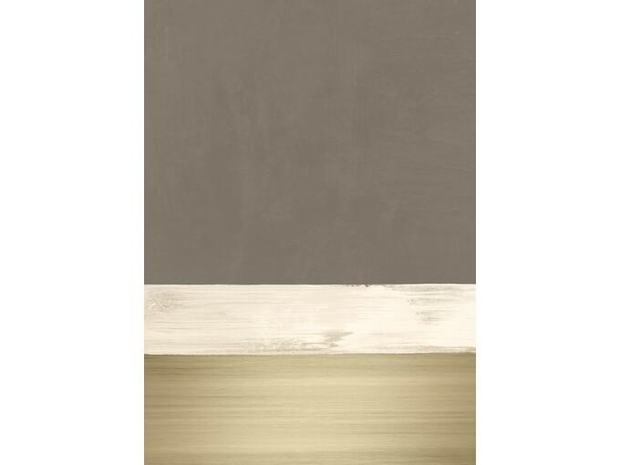 DekorDom Slika 60x90cm Toif25351 - Beige