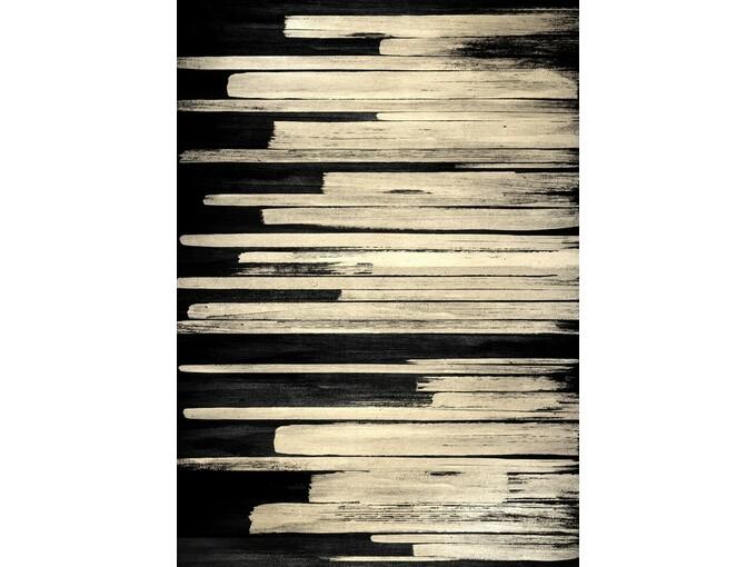 DekorDom Slika 60x90cm Toir25474 Black White