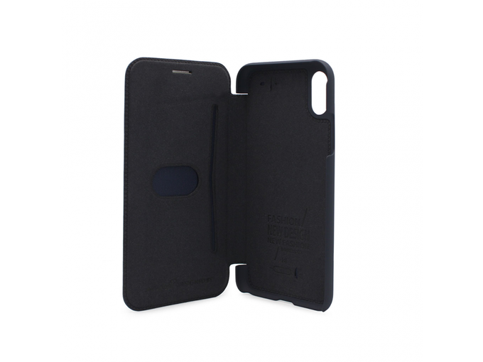 Torbica G-Case Wallet za iPhone X