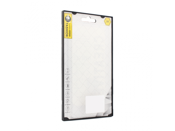 Torbica silikonska All Cover za Samsung S9 G960 type 1