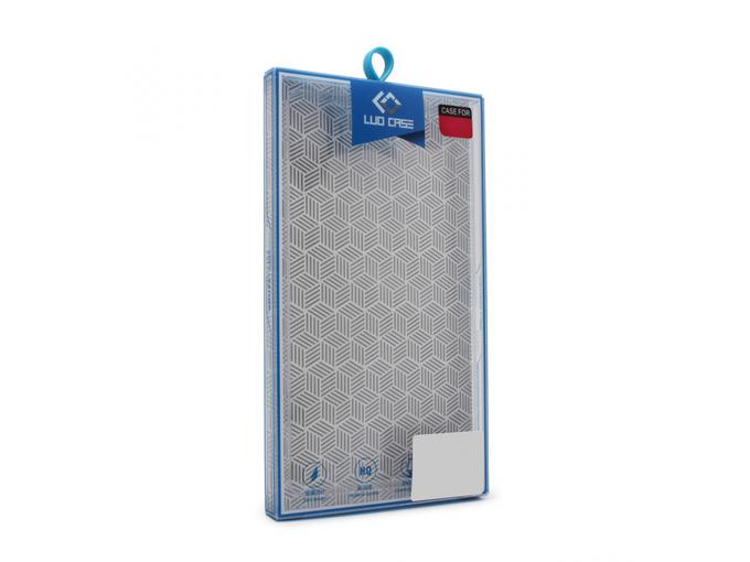 Torbica Luo Business za Huawei P Smart plus/Nova 3i