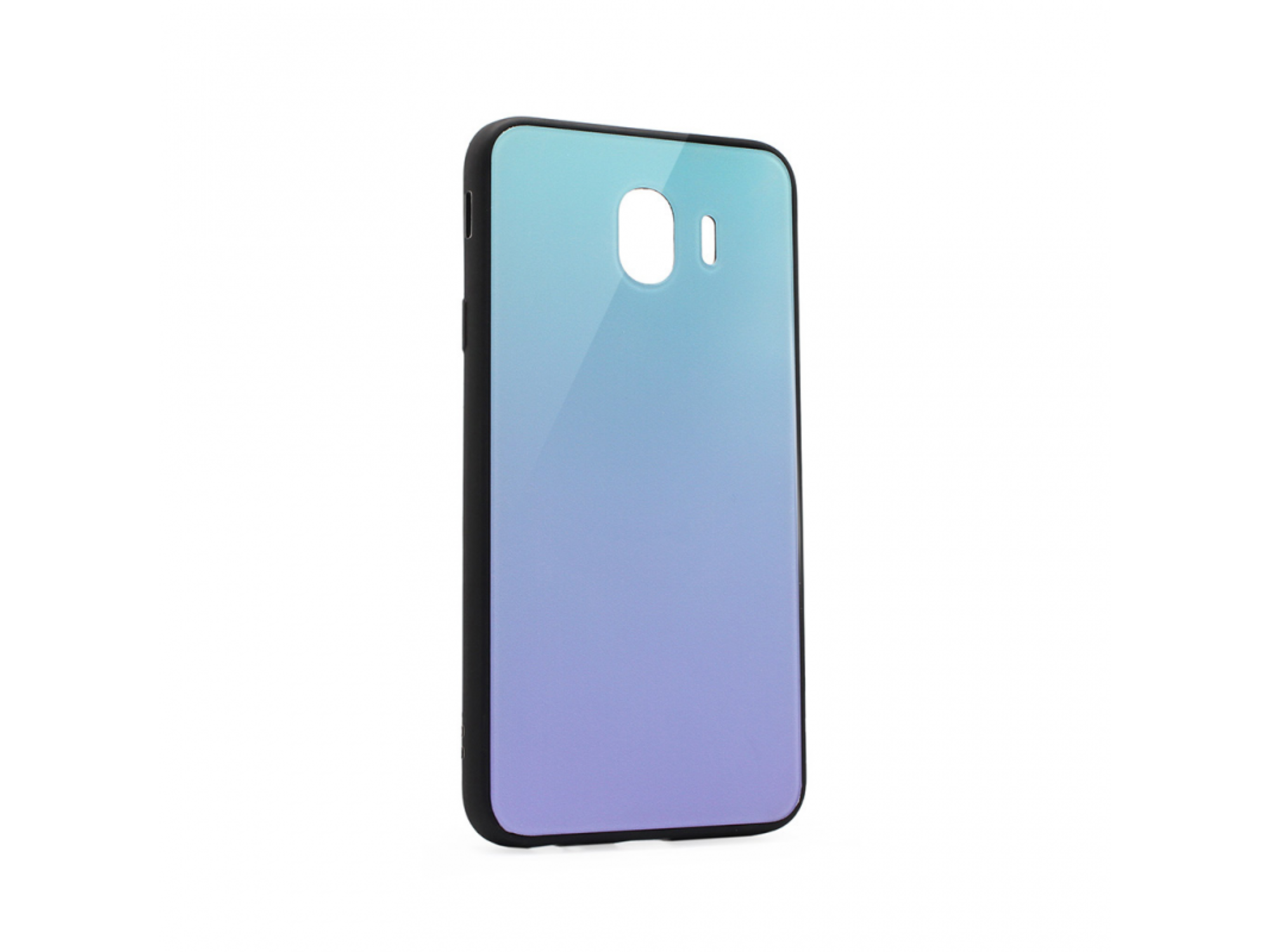 Torbica Glass Mirror za Samsung Galaxy J4 2018 J400F