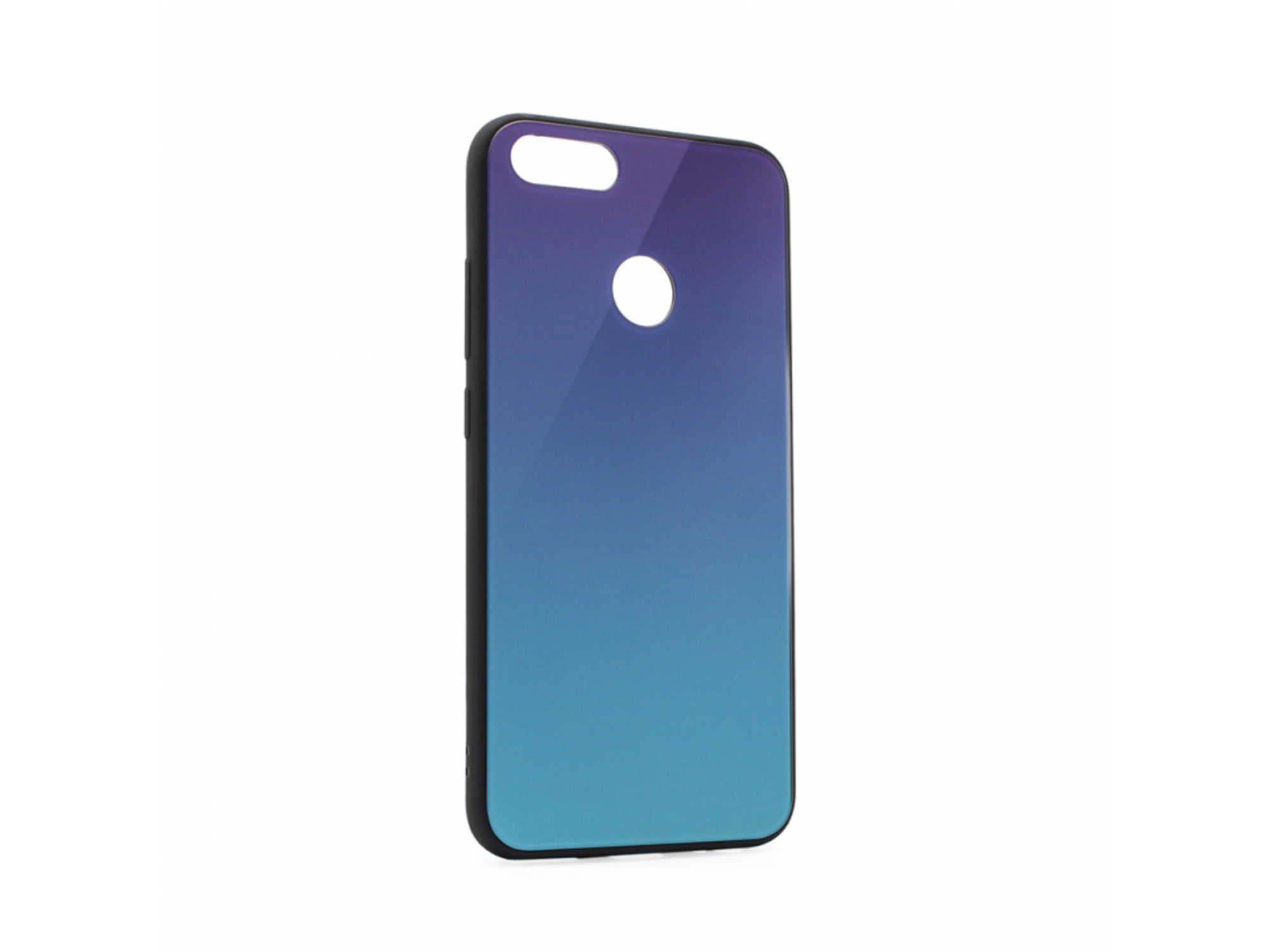 Torbica Glass Mirror za Xiaomi Mi A1/Mi 5X