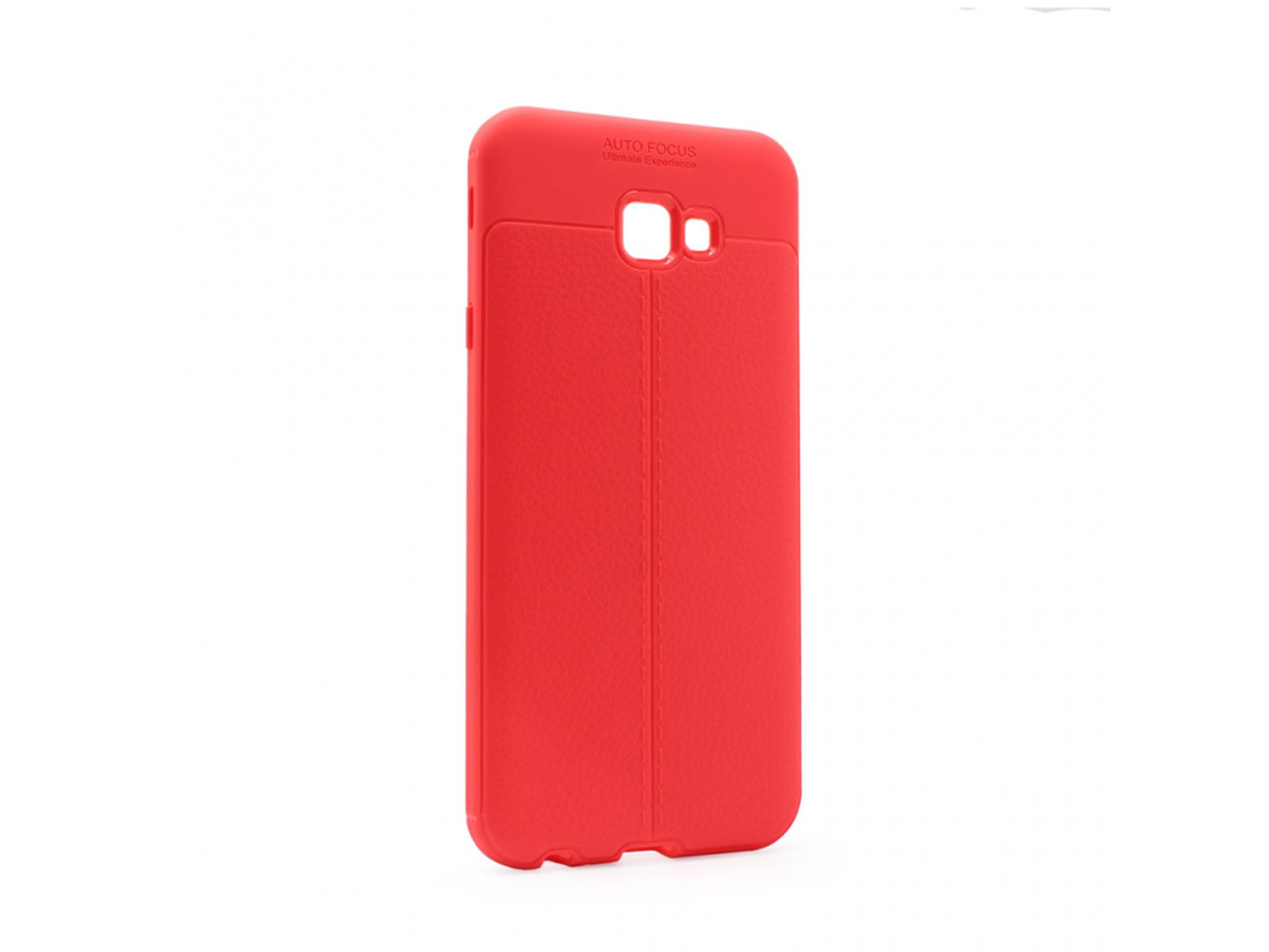 Torbica Elegant men Exclusive za Samsung Galaxy J4 Plus J415FN