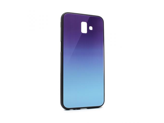Torbica Glass Mirror za Samsung Galaxy J6 Plus J610FN