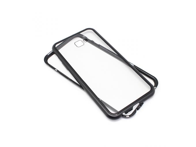 Torbica Magnetic za Samsung Galaxy J4 Plus J415FN