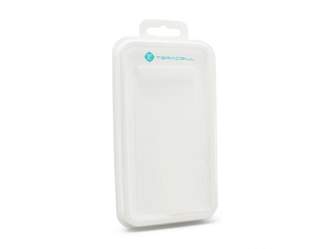 Torbica Shiny mouse za Samsung Galaxy J6 Plus J610FN