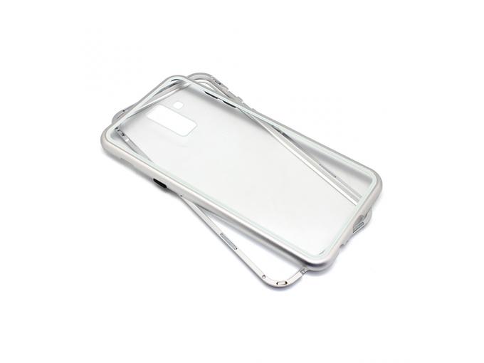 Torbica Magnetic za Samsung Galaxy J8 2018 J810F