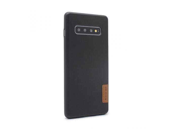 Torbica G-Case za Samsung S10 Plus type 2 G975