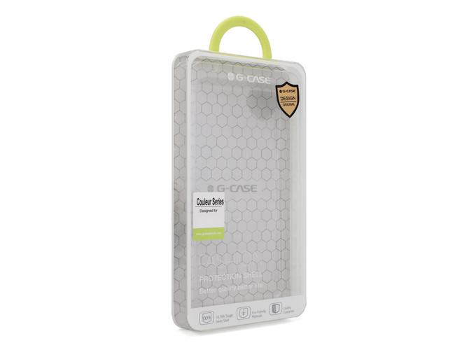 Torbica G-Case Couleur za Samsung S10 G973