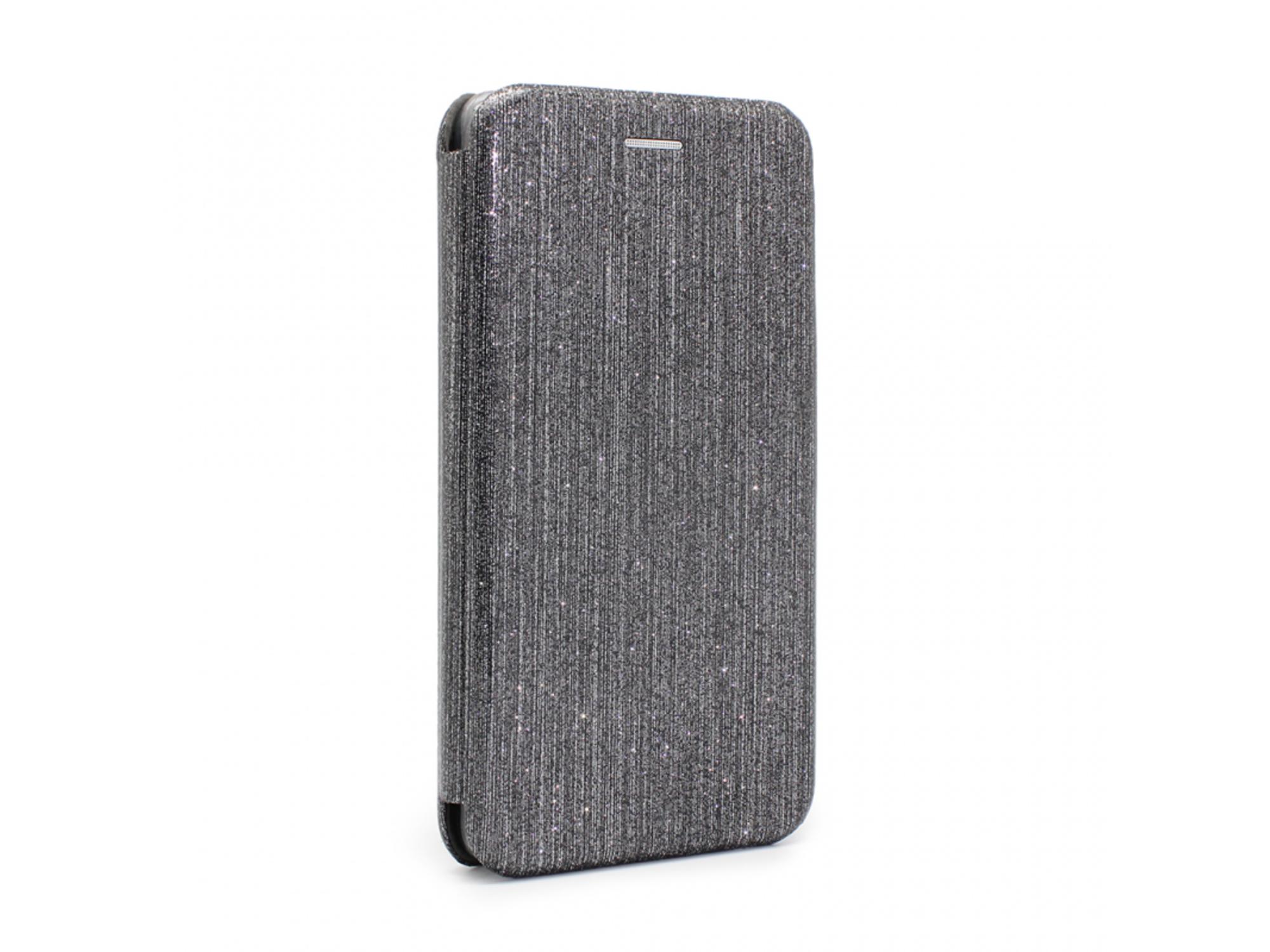 Torbica Flip Crystal za Xiaomi Redmi Note 7