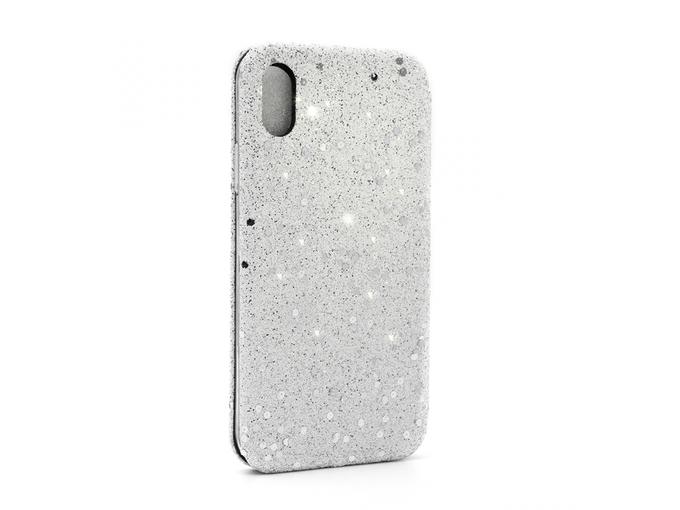 Torbica Flip Diamond za iPhone XR
