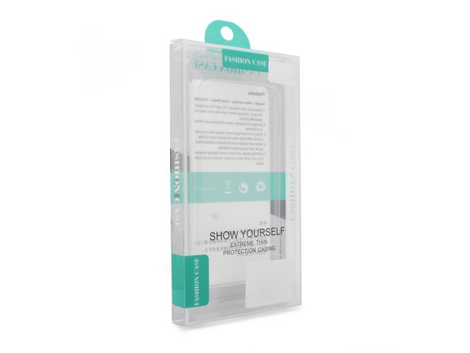 Torbica Crystal Dust za Huawei Honor 9X/9X Pro