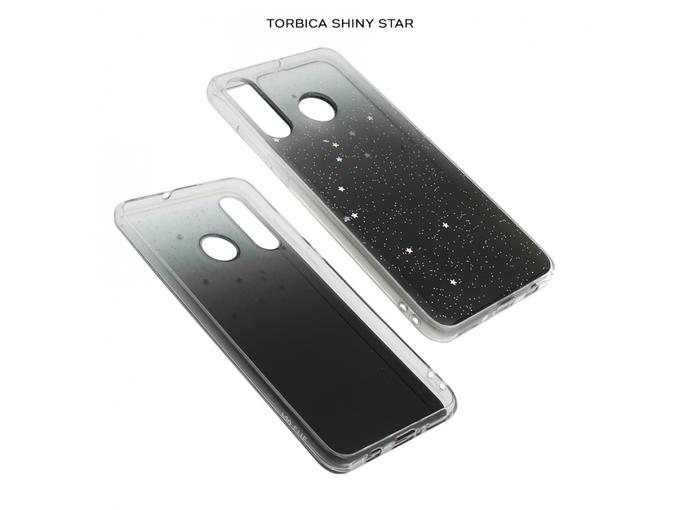 Torbica Shiny Star za Samsung Galaxy A70 A705F