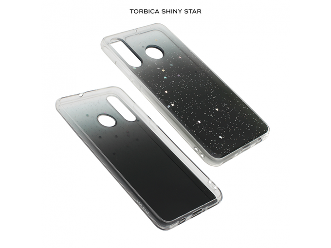 Torbica Shiny Star za Samsung Galaxy Note 10 Plus N975F