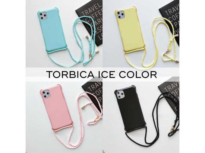 Torbica Ice Color za iPhone 11 Pro 5.8