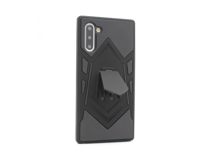 Torbica Iron za Samsung N970F Galaxy Note 10
