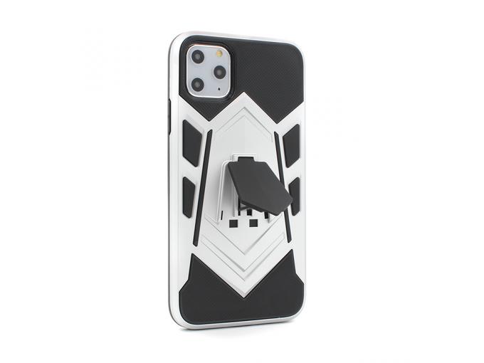 Torbica Iron za iPhone 11 Pro Max 6.5