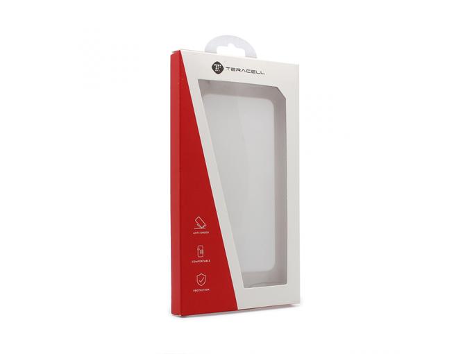 Torbica Foggy za iPhone 11 Pro 5.8