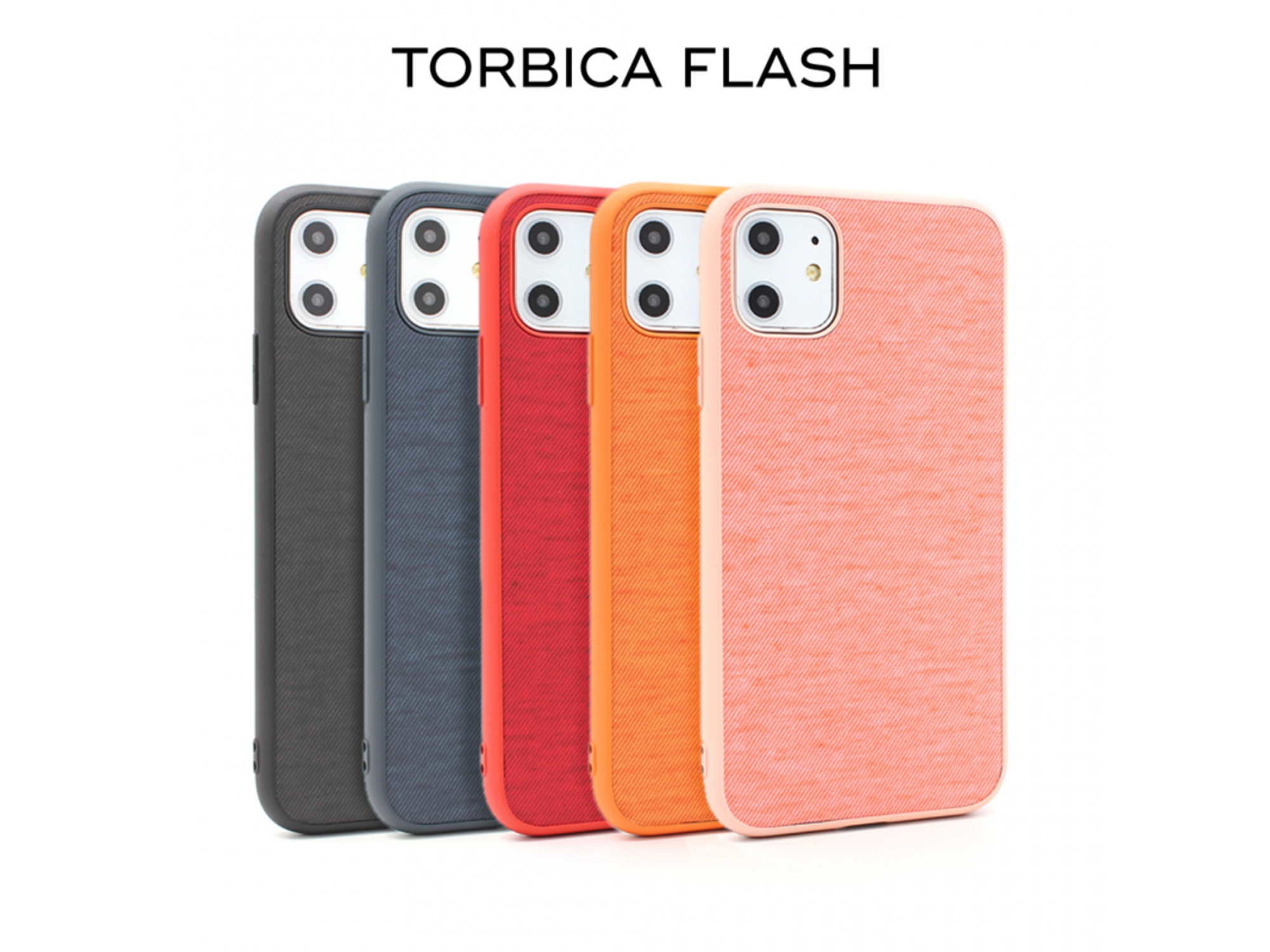 Teracell Torbica Flash za Samsung Galaxy Note 10 Plus N975F