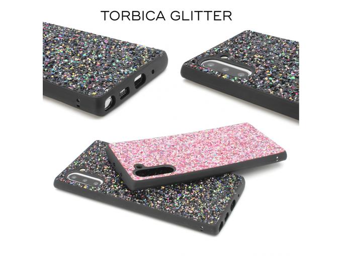Teracell Torbica Glitter za Xiaomi Redmi Note 7