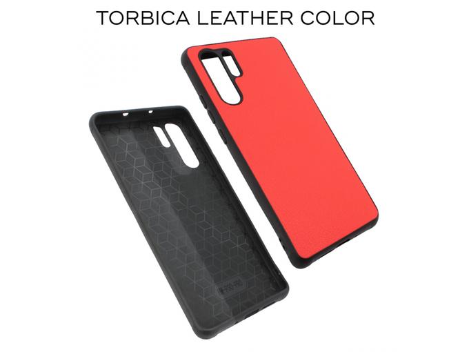 Torbica Leather color za Huawei P smart Z/Y9 Prime 2019/Honor 9X (EU)